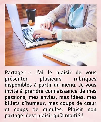 pavé_partager_page_accueil.png