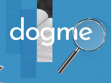 De l'utilité du dogme