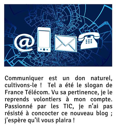 pavé_communiquer_page_accueil_bis.png