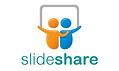 Slideshare-Logo V1.png