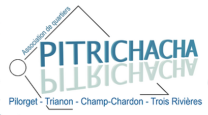 Pitrichacha_logo.png