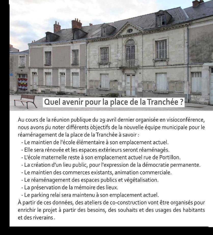 amenagement-place-de-la-tranchee.png