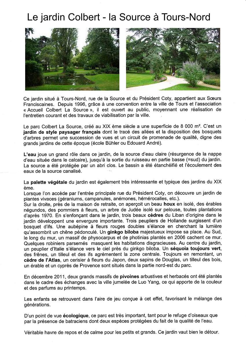 jardin-colbert-la-source.png