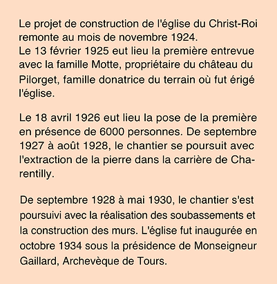 pave-texte-christ-roi.png