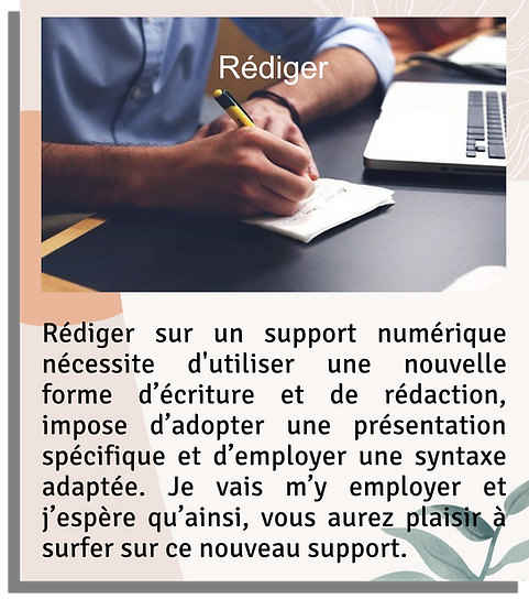pave_rediger_page_accueil-V3.png
