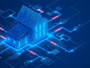 La Smart Building