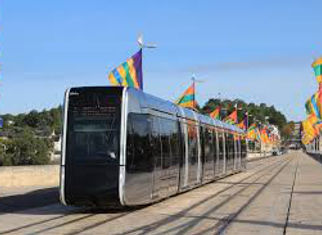 tramway-tours.jpg