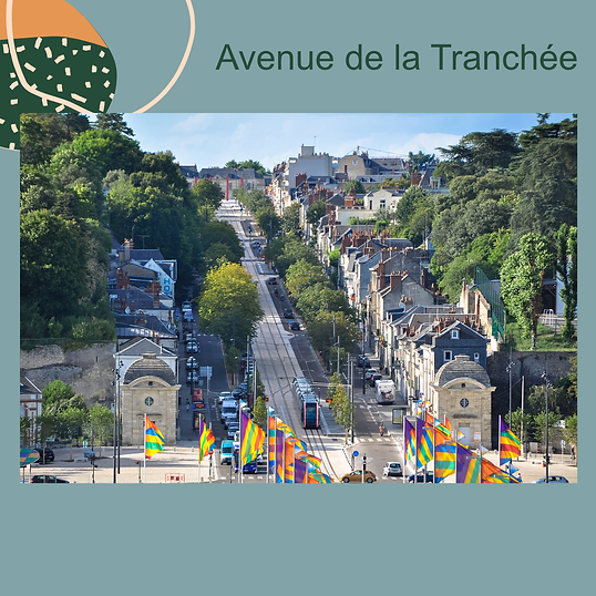 avenue-tranchee.png
