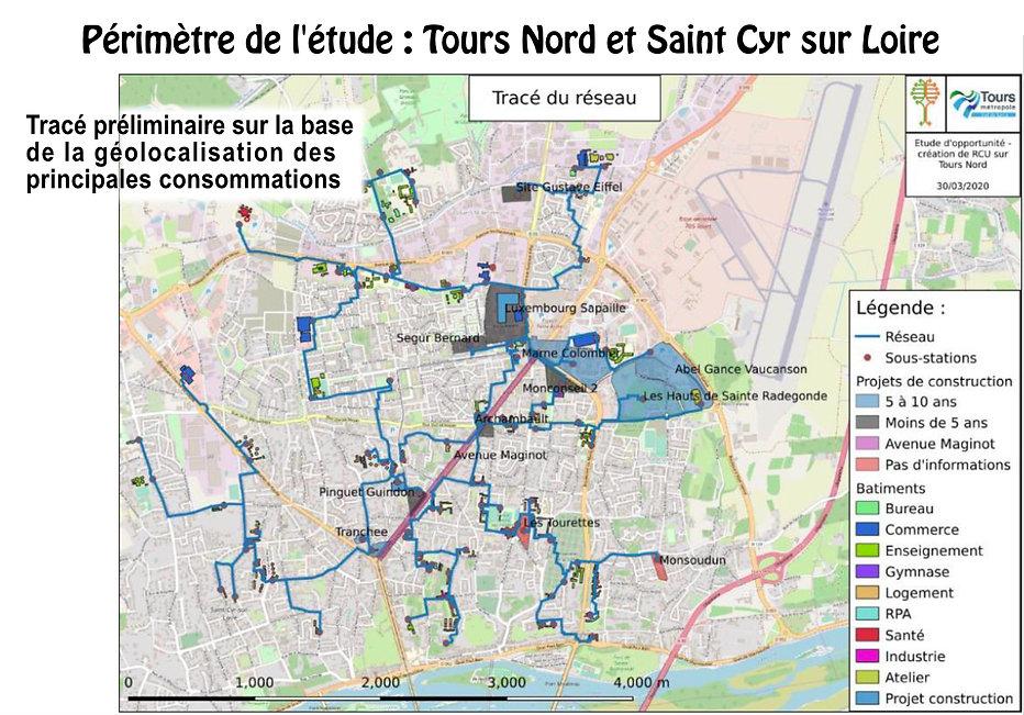 Chauffage urbain de Tours Nord 1.jpg