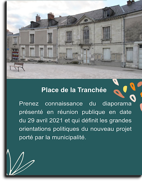 pave-place-tranchee.png