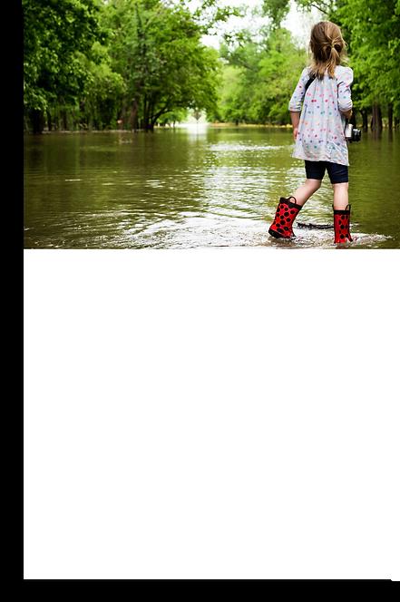 plaquette-inondation.png
