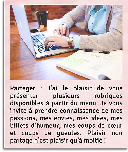 pave_partager_page_accueil.png