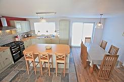 kitchen from sitting room 2.jpg