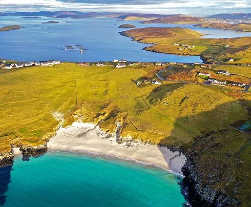 aerial beach (2).jpg