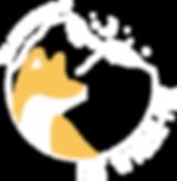 CWF-logo-png.png