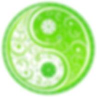 yin yan.jpg