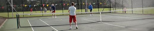 Westerton Tennis.jpg