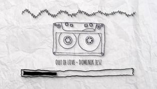 Music Audio VIsualizer Musikvideo