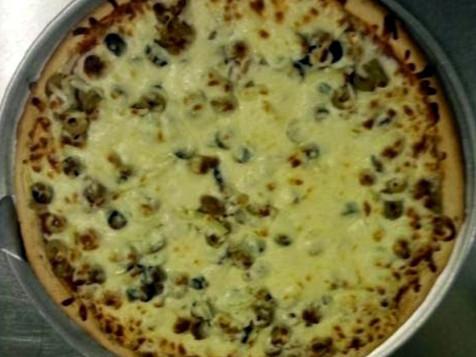 food6pizza.jpg