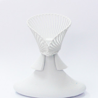 3D prototype printing