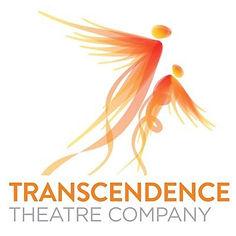 transcendence-400x400@2x.jpg