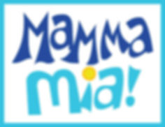 Mamma-Mia-Featured-Image.jpg