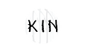 kin logo_round-THICK.png