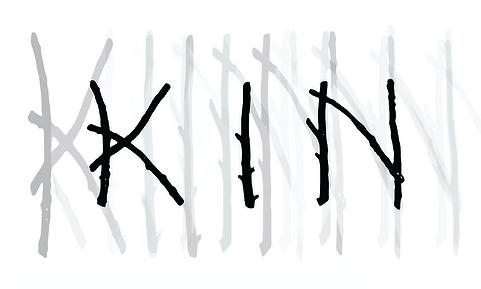 kin logo1.png