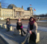 Berlin erasmus .jpg