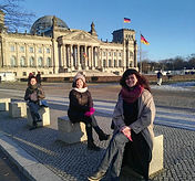 teachers in berlin KA1