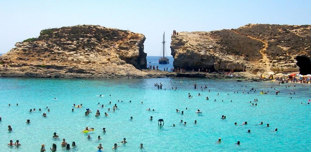 Malta-Sliema-02