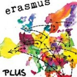 Call for Partners Erasmus+ KA3