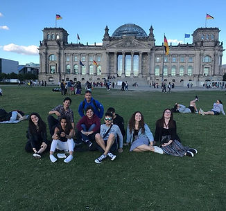 Berlin students.jpg