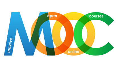 NEW Video MOOCs Section on our Website!
