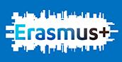 erasmus+_logo.jpg.png