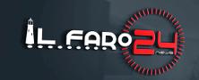 AMFI & IlFaro24
