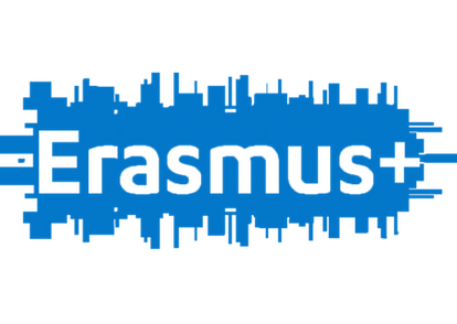 ERASMUS+ TURKEY 2017 RESULTS ARE OUT. DOWNLOAD THE LISTS HERE!