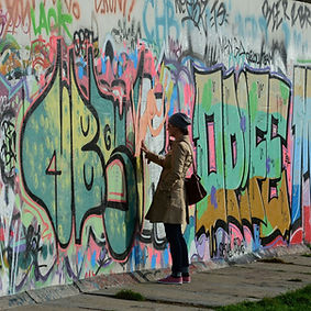 o-BERLIN-WALL-facebook.jpg