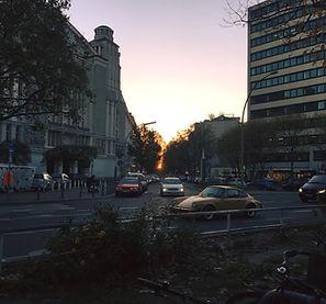 Berlin view.jpg