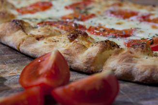 ¿Realmente hay muchas diferencias gastronómicas entre España e Italia?