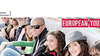 International Erasmus Day