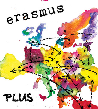 Call for Partners Erasmus+ KA1- VET
