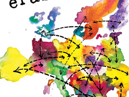 Call for Partners Erasmus+ KA1- VET