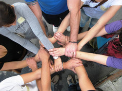 Erasmus Youth