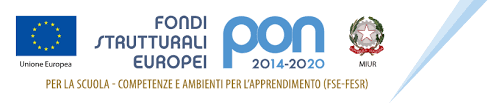 logo PON.png