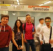Berlin metro students.jpg