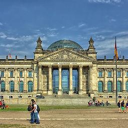 berlin-bundestag.jpg