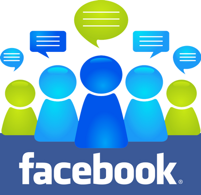 TOP 5 Facebook Groups to Find your Erasmus+ Partners