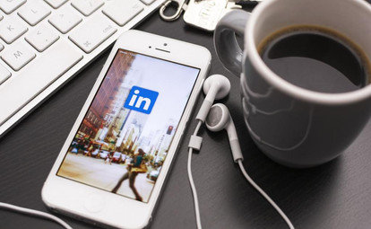 TOP 9 LinkedIn Groups to find Erasmus+ Partners!