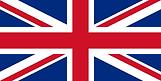 ENGLISH FLAG.png